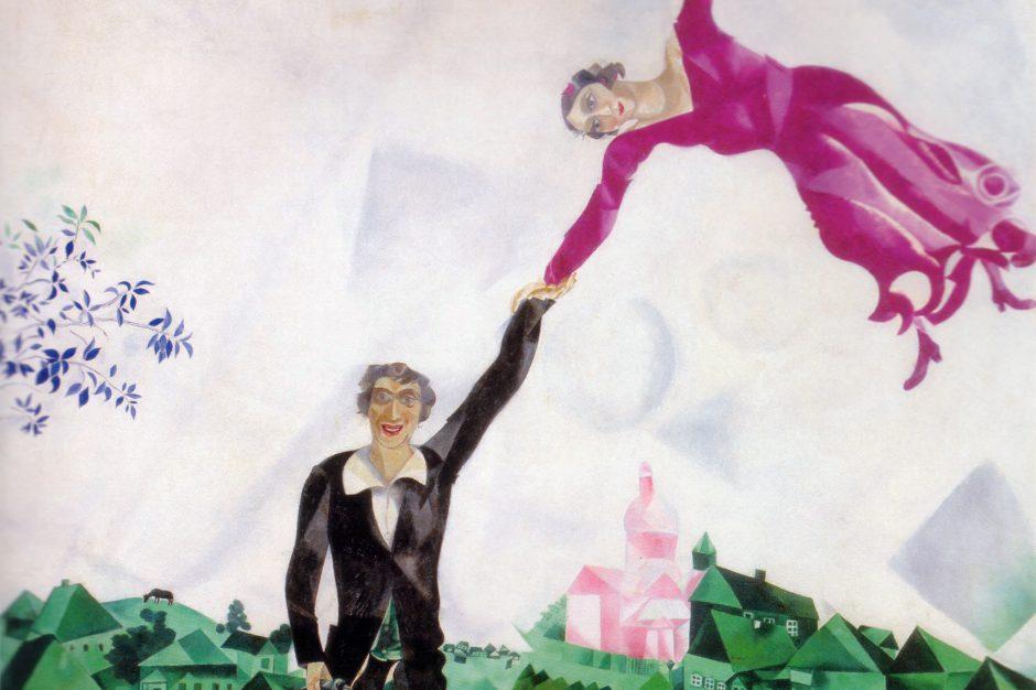 Chagall_dincanTO_blog_arte