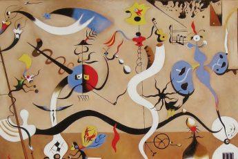 Joan Miró_dincanTO_blog_arte
