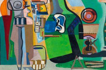 Le Corbusier_dincanTO_blog_arte