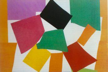 Matisse_blog_dincanTO_arte_espressonismo