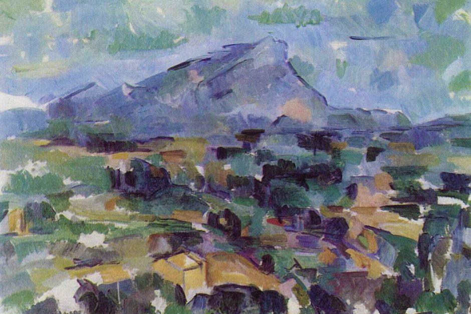 Paul_Cézanne_dincanTO_blog_arte