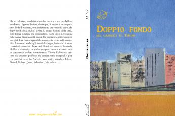 dincanTO_Doppiofondo_racconti_Torino